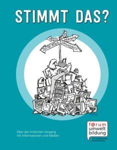 Stimmt-das-Cover
