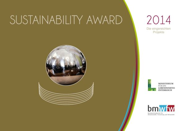 Sustainability-Award-2014-DE-Cover