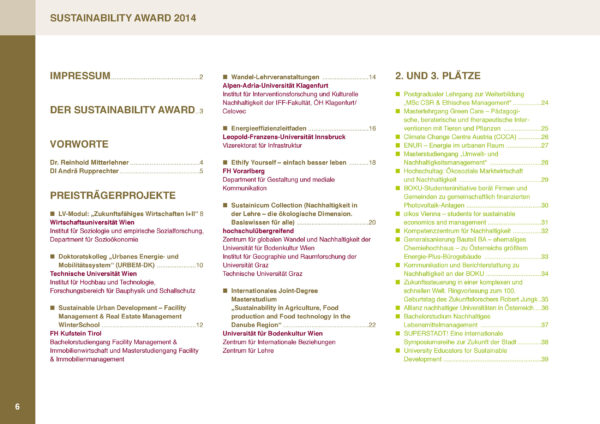 Sustainability-Award-2014-DE-Inhalt-01