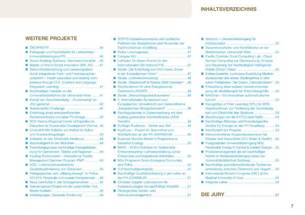 Sustainability-Award-2014-DE-Inhalt-02