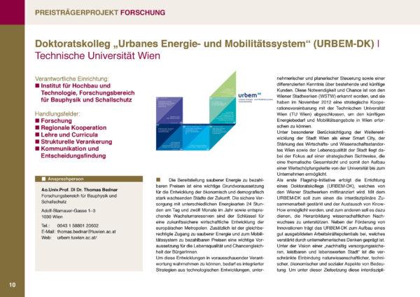 Sustainability-Award-2014-DE-S.10