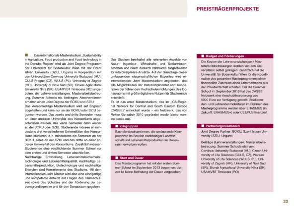Sustainability-Award-2014-DE-S.23