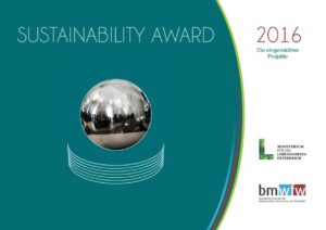 Sustainability-Award-2016-DE-Cover