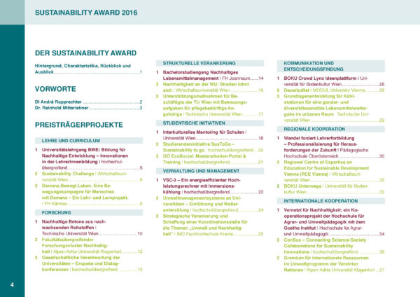 Sustainability-Award-2016-DE-Inhalt-01