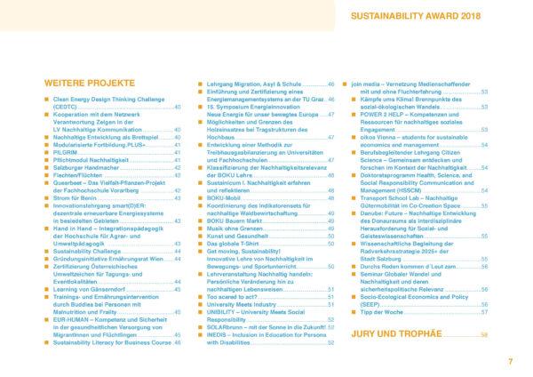 Sustainability-Award-2018-DE-Inhalt-02