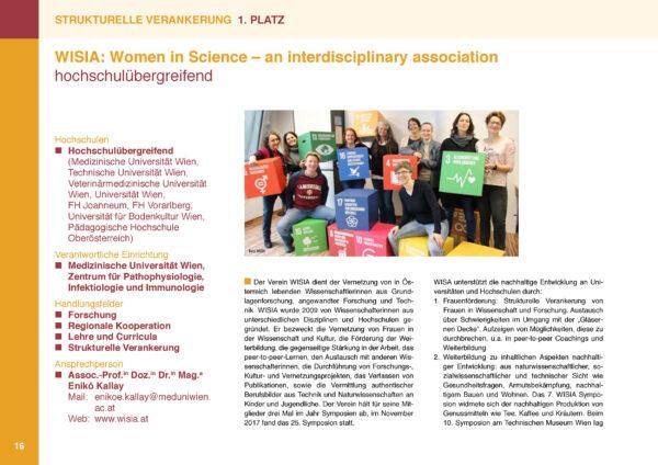 Sustainability-Award-2018-DE-S.16