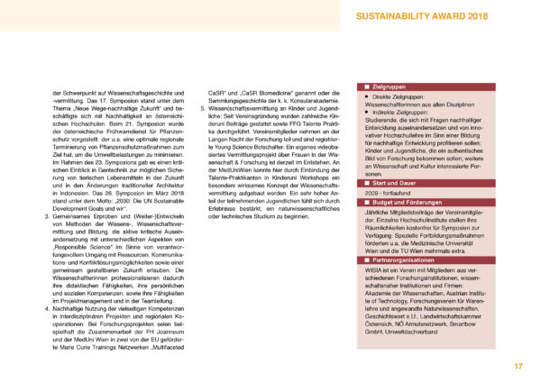 Sustainability-Award-2018-DE-S.17