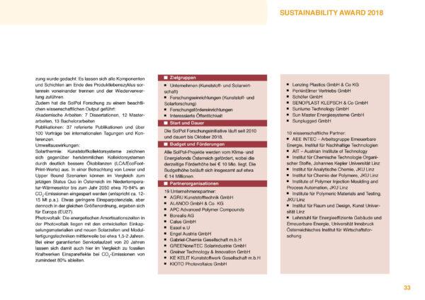 Sustainability-Award-2018-DE-S.33