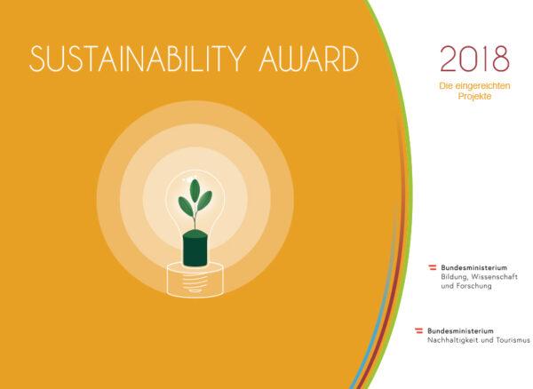 SustainabilityAward-2018-DE-Cover