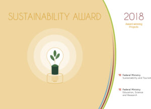 Sustainability-Award-2018-EN-Cover