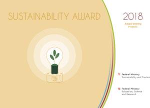 Sustainability-Award-2018-EN-Cover