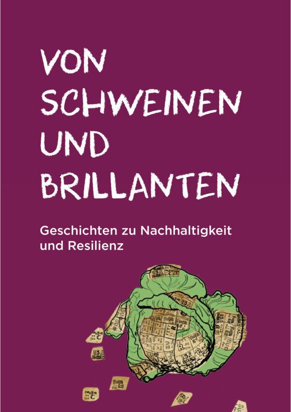 Von-Schweinen-und-Brillanten-Cover