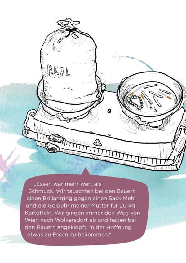 Von-Schweinen-und-Brillanten-Freecard-3