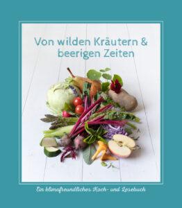Von-wilden-Kraeutern-Cover