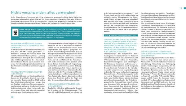 Von-wilden-Kraeutern-S.18-19