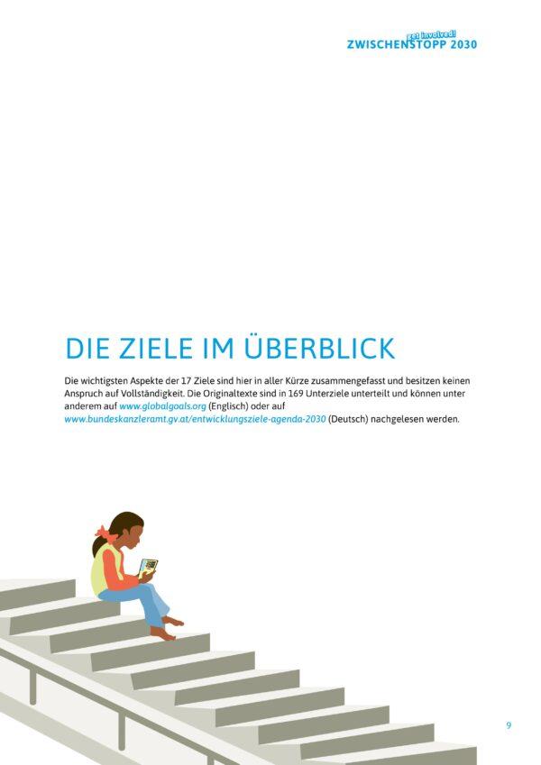 Zwischenstopp2030-Begleitheft-S.9