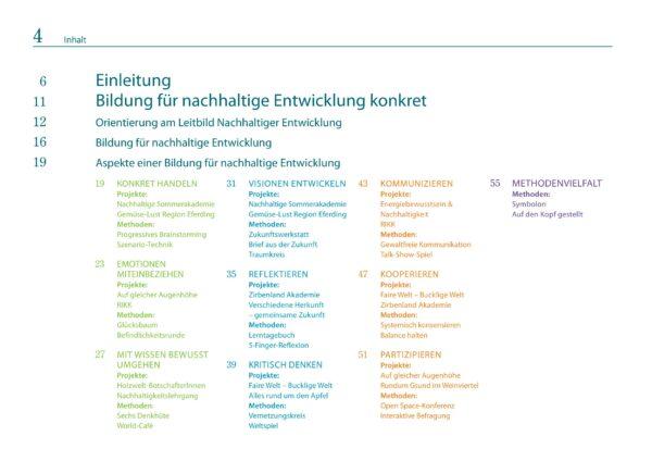 Bildung-Nachhaltig-Regional-Inhalt-01