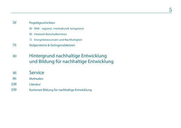 Bildung-Nachhaltig-Regional-Inhalt-02