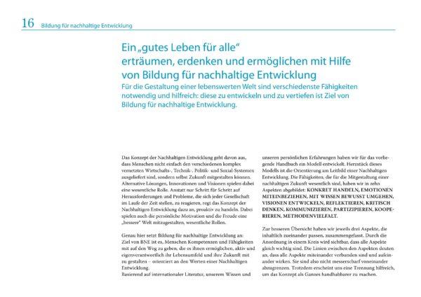 Bildung-Nachhaltig-Regional-S.16
