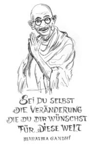 <p>© Forum Umweltbildung (Illustrator: Markus Wurzer)</p>